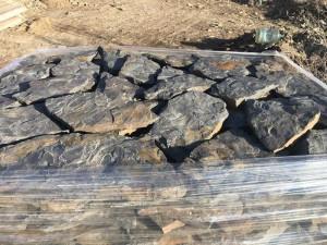 Купить ростов камень синий Дракон по удачной цене в Ростове-на-Дон