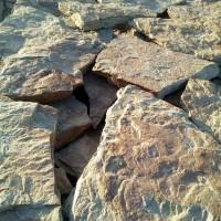 Камень. Продолжение истории. Часть 7.