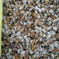 Крошка камня от ИП Шеверев А.С.