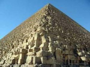 история примененя камня
